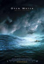 Открытое море. Обложка с сайта ipicture.ru