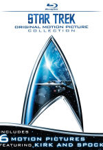 Звездный путь 2: Гнев Хана. Обложка с сайта kino-govno.com