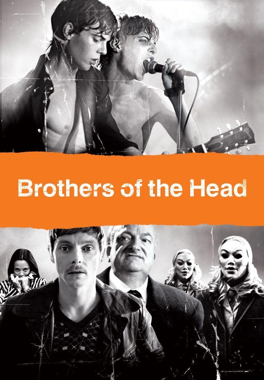 Братья Рок-н-Ролл. Обложка с сайта imageshost.ru