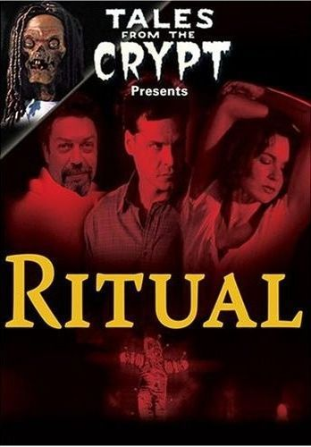 Ритуал. Обложка с сайта imagepost.ru