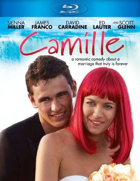 Медовый месяц Камиллы. Обложка с сайта era-hd.ru