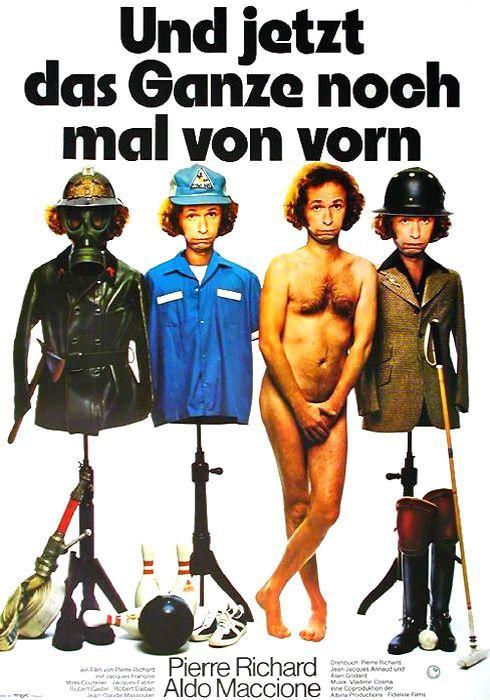 Я стеснительный, но я лечусь. Обложка с сайта kino-govno.com