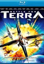 Битва за планету Терра 3D. Обложка с сайта era-hd.ru