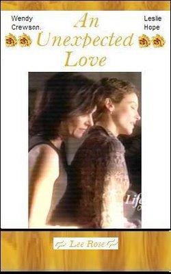 Неожиданная любовь. Обложка с сайта ls-lesbianmovies-gr.blogspot.com