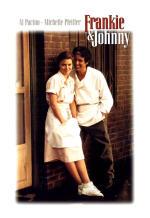 Фрэнки и Джонни. Обложка с сайта imageshost.ru