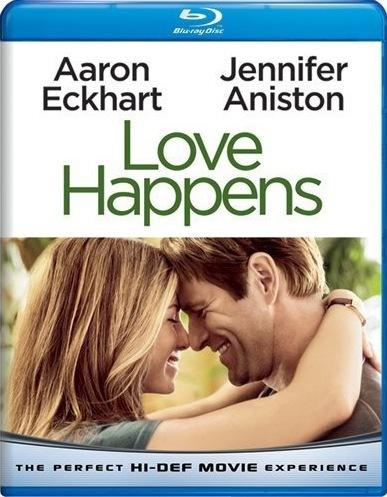Любовь случается. Обложка с сайта era-hd.ru