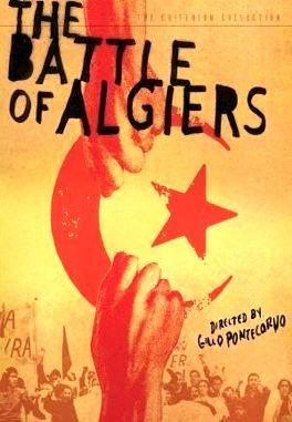 Битва за Алжир. Обложка с сайта imagepost.ru