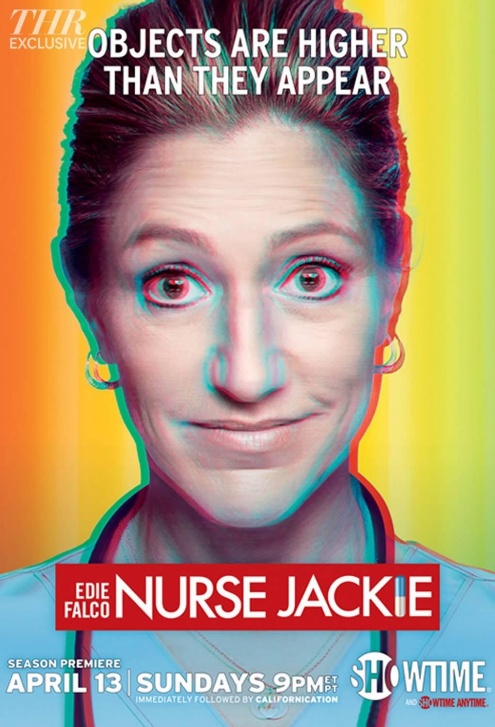 Сестра Джеки. Обложка с сайта ipicture.ru