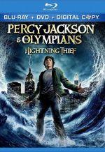 Перси Джексон и похититель молний. Обложка с сайта era-hd.ru