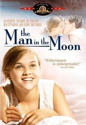 Человек на Луне. Обложка с сайта kino-govno.com