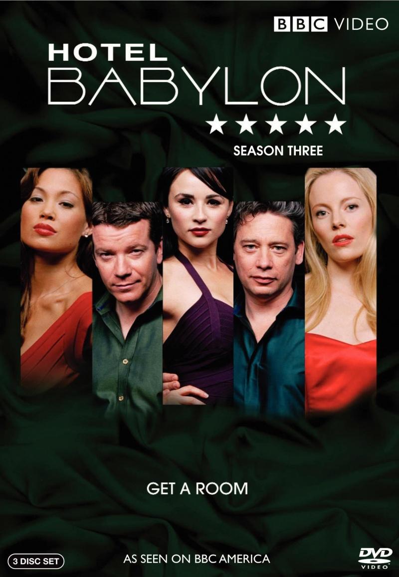 Отель «Вавилон». Обложка с сайта imageshost.ru