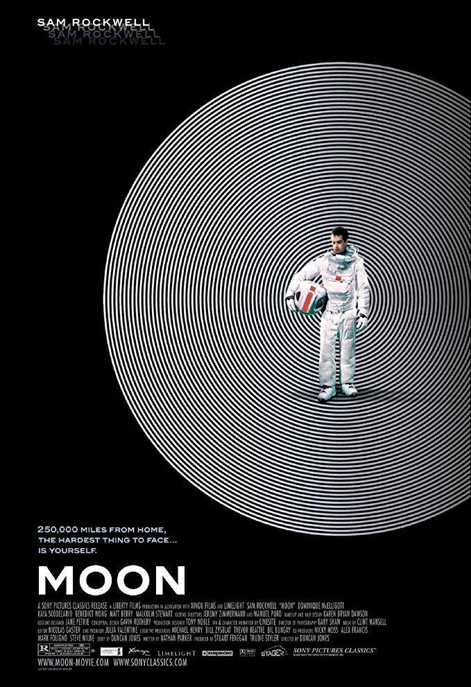 Луна 2112. Обложка с сайта era-hd.ru