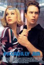 Джим с Пиккадилли. Обложка с сайта imageshost.ru