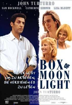 Лунная шкатулка. Обложка с сайта amazon.de