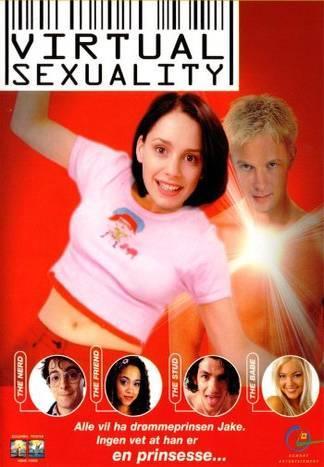 Виртуальная сексуальность. Обложка с сайта imagepost.ru