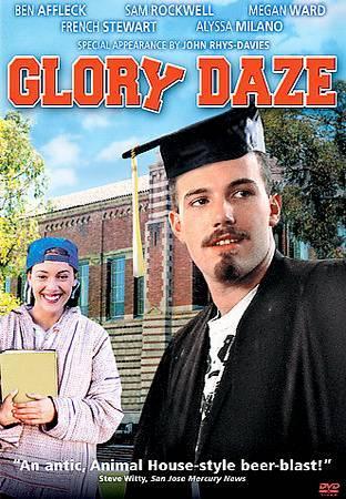 Блеск славы. Обложка с сайта kino-govno.com