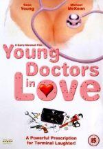 Молодость, больница, любовь. Обложка с сайта kino-govno.com