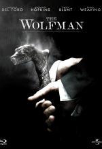 Человек-волк. Обложка с сайта era-hd.ru