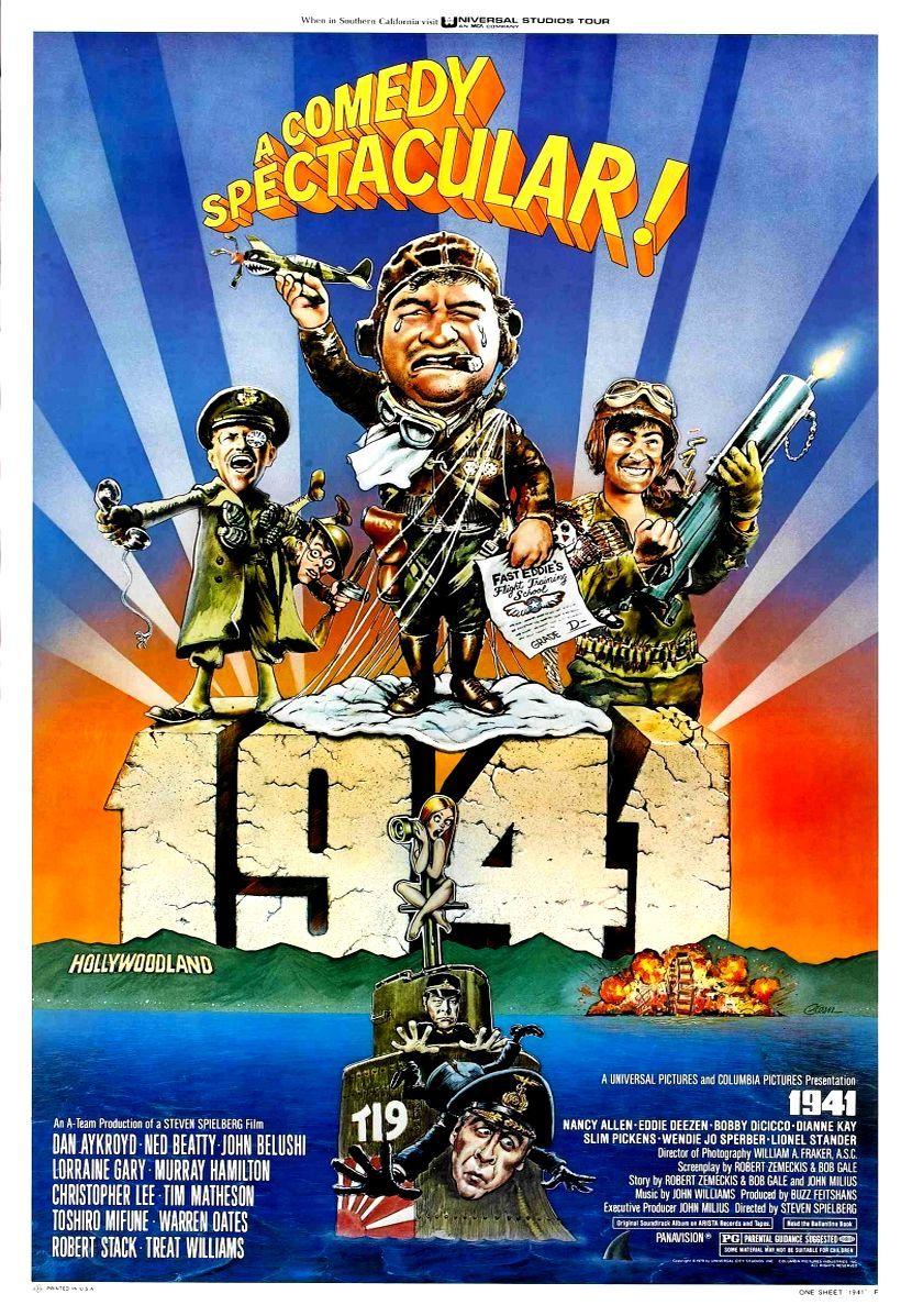 1941. Обложка с сайта imagepost.ru