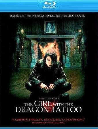 Девушка с татуировкой дракона. Обложка с сайта radikal.ru