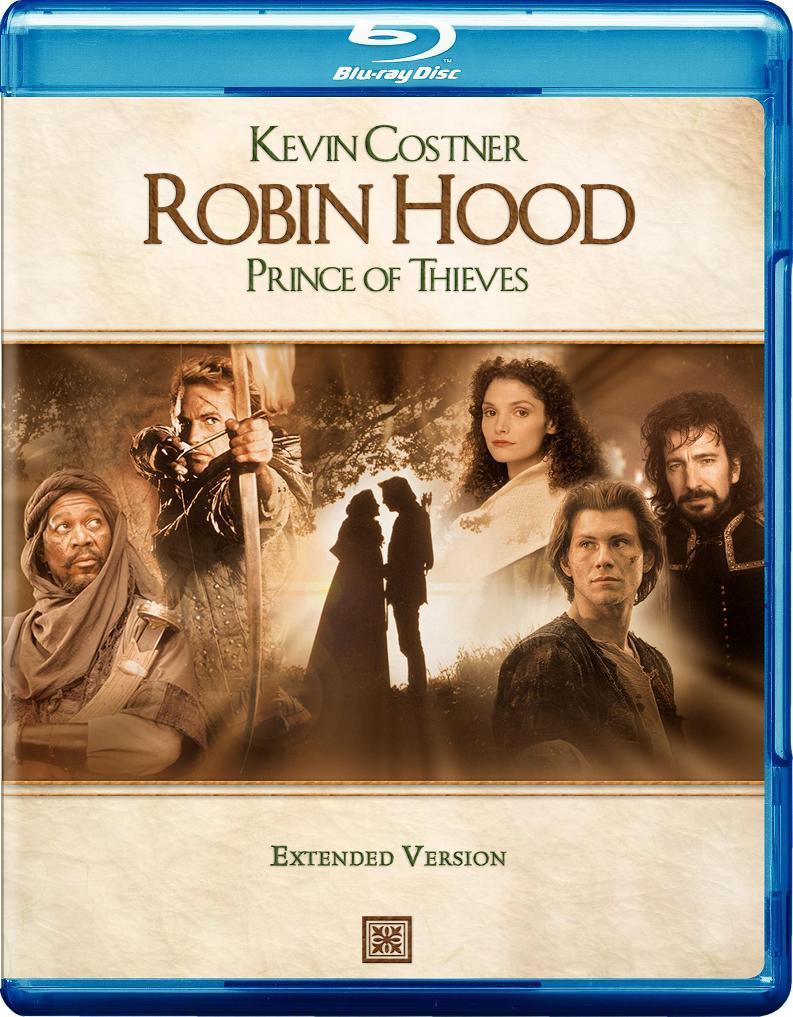 Робин Гуд: Принц воров. Обложка с сайта era-hd.ru