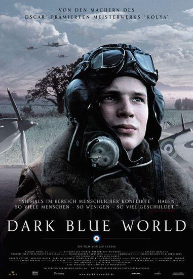 Зияющая синева. Обложка с сайта radikal.ru