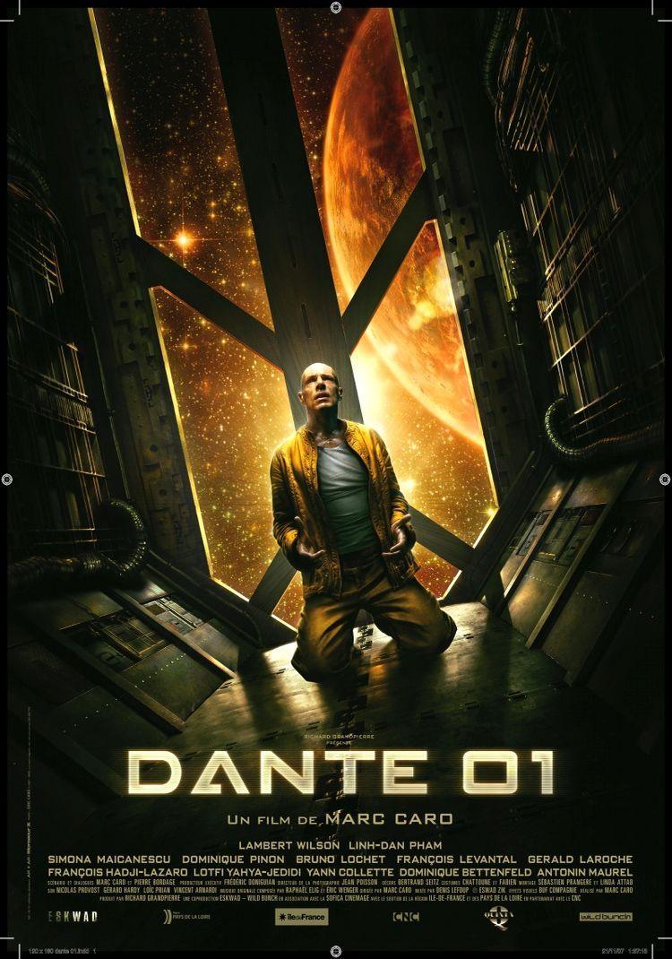 Данте 01. Обложка с сайта radikal.ru