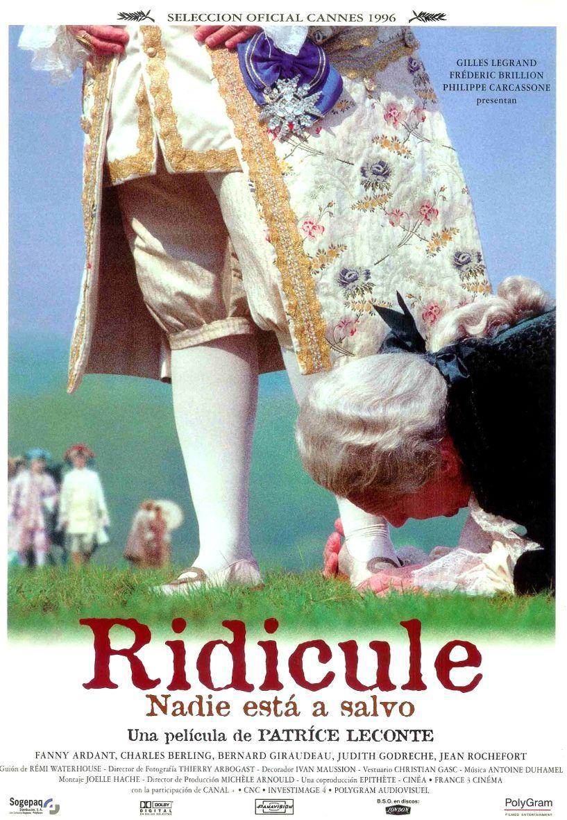 Насмешка. Обложка с сайта radikal.ru