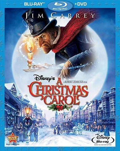 Рождественская история. Постер с сайта kinopoisk.ru