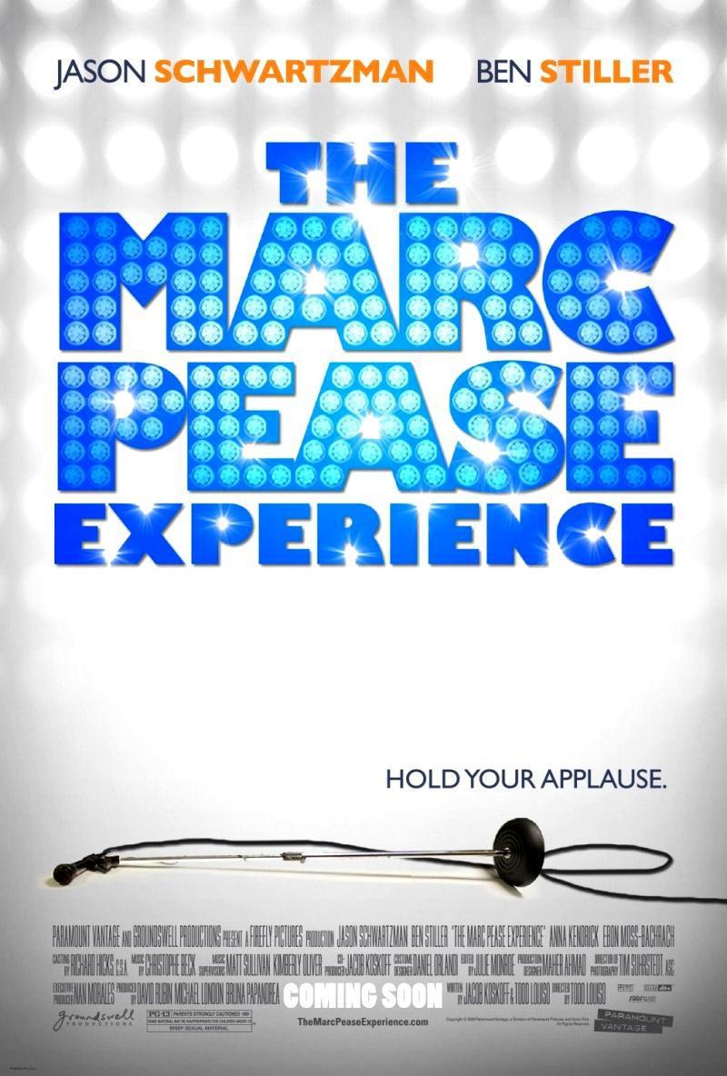 Знакомство с Марком. Обложка с сайта amazon.co.uk