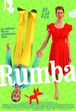 Румба. Обложка с сайта kino-govno.com
