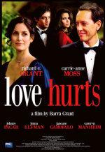 Любовные раны. Обложка с сайта imagepost.ru