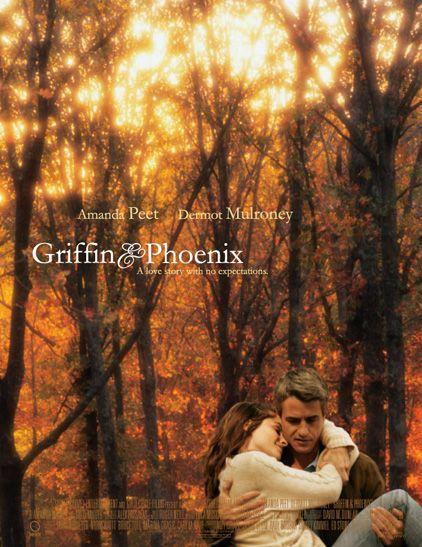 Гриффин и Феникс: На краю счастья. Обложка с сайта ipicture.ru