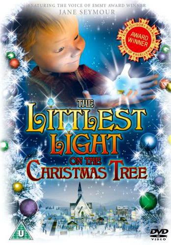 Чудеса на Рождество. Обложка с сайта imagepost.ru