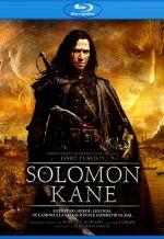 Соломон Кейн. Постер с сайта imageshost.ru