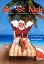 Санта из Майами. Обложка с сайта imagepost.ru