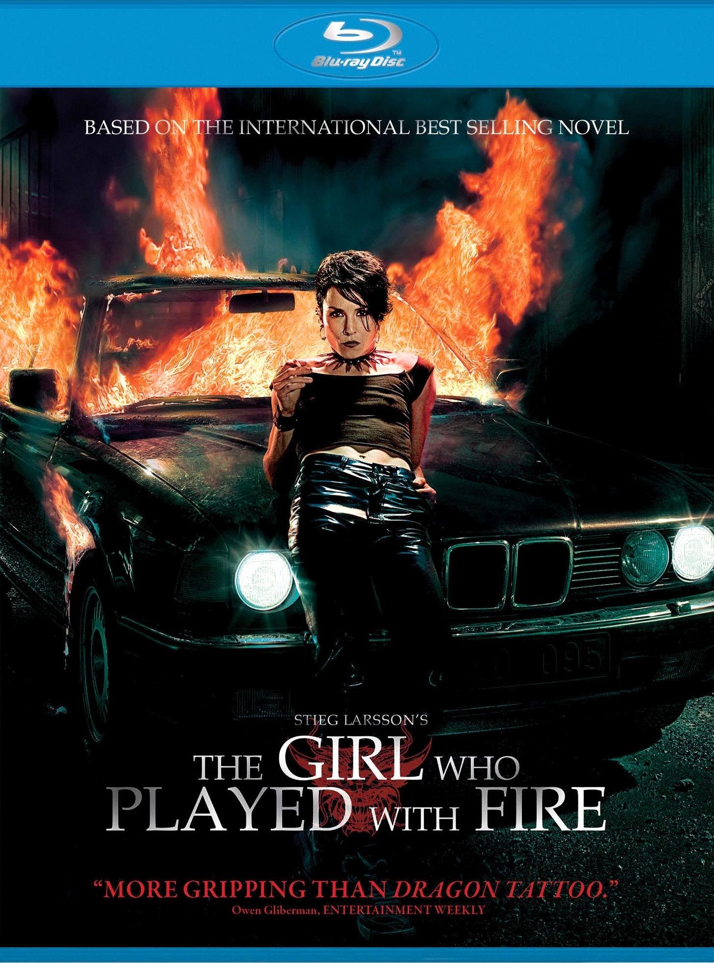 Девушка, которая играла с огнем. Обложка с сайта imagepost.ru