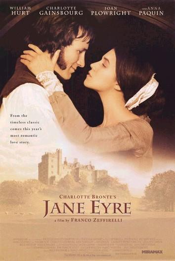 Джейн Эйр. Обложка с сайта kino-govno.com