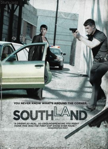 Постер с сайта tvfanatic.com