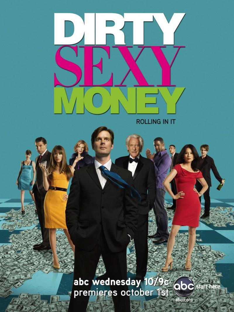Грязные мокрые деньги. Обложка с сайта imageshost.ru