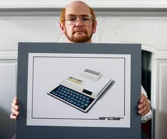 Люди-компьютеры. Обложка с сайта amazon.com