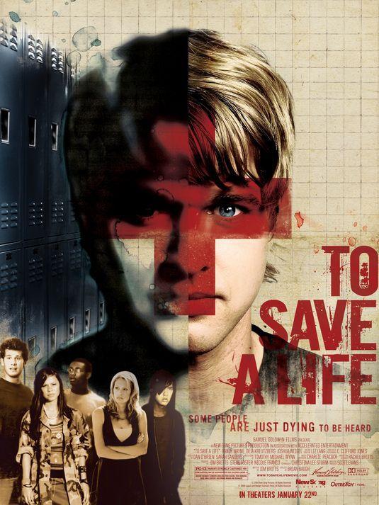 Спасти жизнь. Обложка с сайта radikal.ru