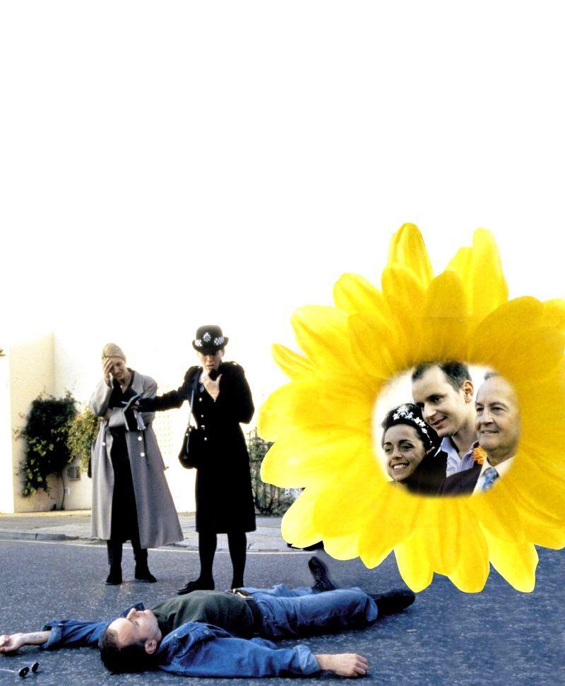 Славные люди. Обложка с сайта imageshost.ru