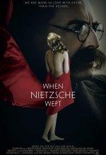 Когда Ницше плакал. Обложка с сайта imageshost.ru