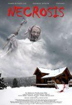 Операция «Мертвый снег 2». Обложка с сайта imageshost.ru