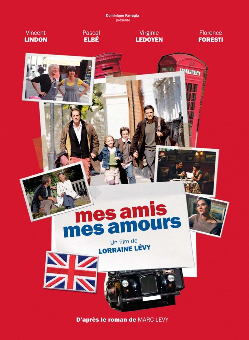 Каждый хочет любить. Обложка с сайта ipicture.ru