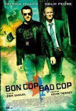 Плохой хороший полицейский. Обложка с сайта era-hd.ru