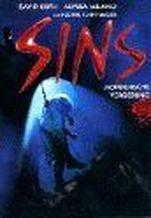 Смертельные грехи. Обложка с сайта ipicture.ru