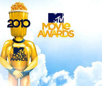 Кинонаграды MTV 2010. Обложка с сайта ipicture.ru