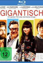 Гигантик. Обложка с сайта imagepost.ru